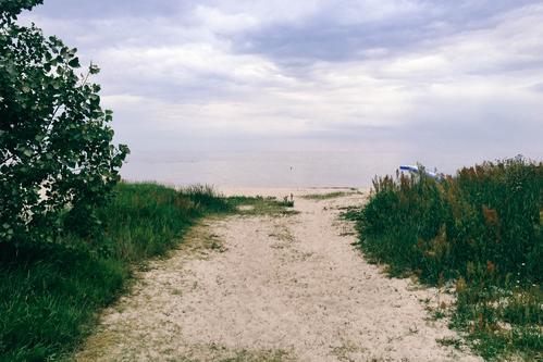 Road trip – part 2